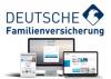 Deutsche-familienversicherung.de