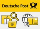 deutschepost.de