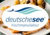 Deutschesee.de