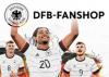 Dfb-fanshop.de