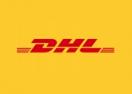 dhl.de