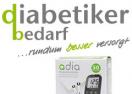 diabetiker-bedarf.de