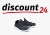 Discount24.de