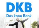 dkb.de
