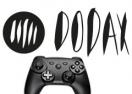 dodax.de