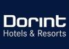 Dorint.com