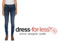 Dress-for-less.de