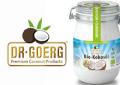Drgoerg.com