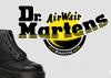 Drmartens.com