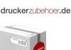 Druckerzubehoer.de