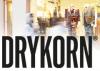 Drykorn.com
