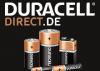 Duracelldirect.de