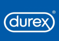 Durex.de