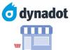 Dynadot.com