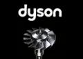 Dyson.de