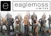 Eaglemoss.com