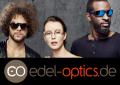 Edel-optics.de