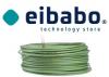 Eibabo.com