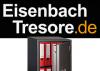 Eisenbach-tresore.de