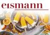 Eismann.de