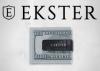 Ekster.com