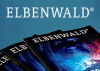 Elbenwald.de
