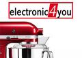 Electronic4you.de