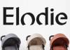 Elodiedetails.com