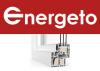 Energeto.de