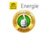 Energie.web.de