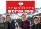 engelbert-strauss.de