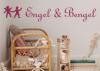 Engelundbengel.com