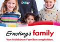 Ernstings-family.de
