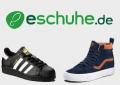Eschuhe.de