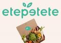 Etepetete-bio.de