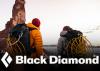 Eu.blackdiamondequipment.com