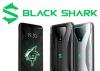 Eu.blackshark.com