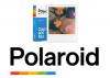 Eu.polaroid.com