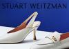 Eu.stuartweitzman.com