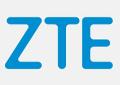 Eu.ztedevices.com