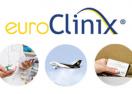 euroclinix.net