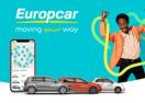 europcar.de