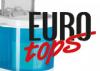 Eurotops.de