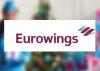 Eurowings.com