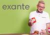 Exantediaet.de