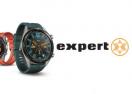 expert.de
