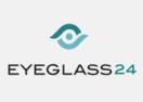 eyeglass24.de
