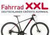 Fahrrad-xxl.de