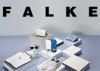 Falke.com