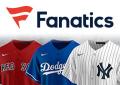Store2.fanatics-intl.com